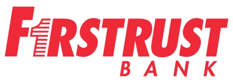 Firstrust Bank_Logo_red