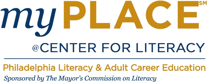 myPLACE-CFL-Logo